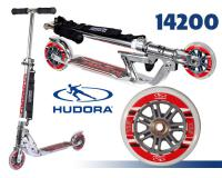 Hudora Big Wheel roller - 14200