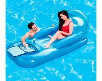 Coolerz úszófotel 231x107 cm