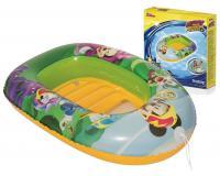 Bestway Mickey Mouse csónak