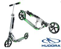 Hudora RX-Pro nagy kerekű roller