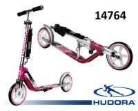Hudora Big Wheel roller - 14764