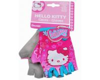 Hello Kitty kesztyű gyerekeknek