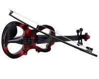 Elektronikus hegedű