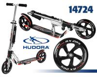 Hudora Big Wheel roller - 14724