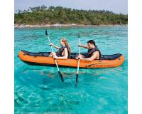 Hydro-Force Ventura kayak 330x94 cm