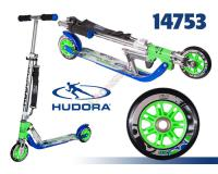 Hudora Big Wheel roller - 14753
