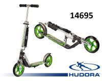 Hudora Big Wheel roller - 14695